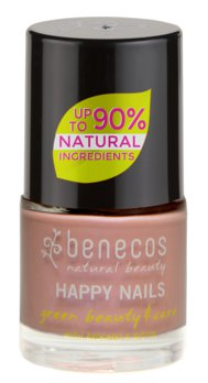 Bio-Lebensmittel online kaufen: 1x benecos Nail Polish you-nique, 1x 9 ml