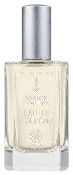 Speick Natural Aktiv Eau de Cologne