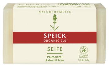 Speick Organic 3.0 Seife