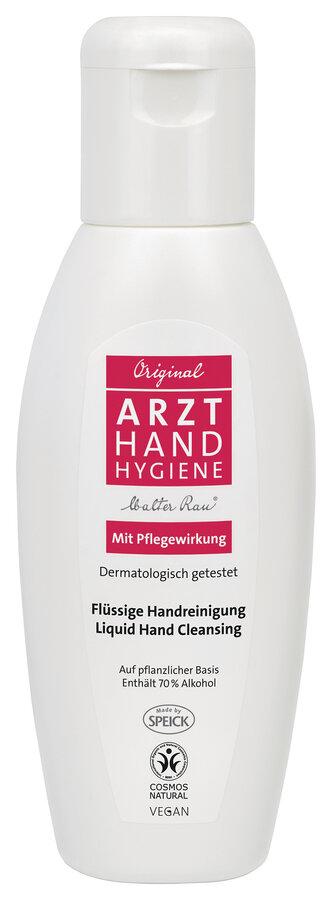 Made by SpeickArzt Handhygiene