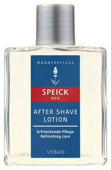 Speick Men After Shave Lotion