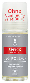 Speick Men Active Deo Roll-on