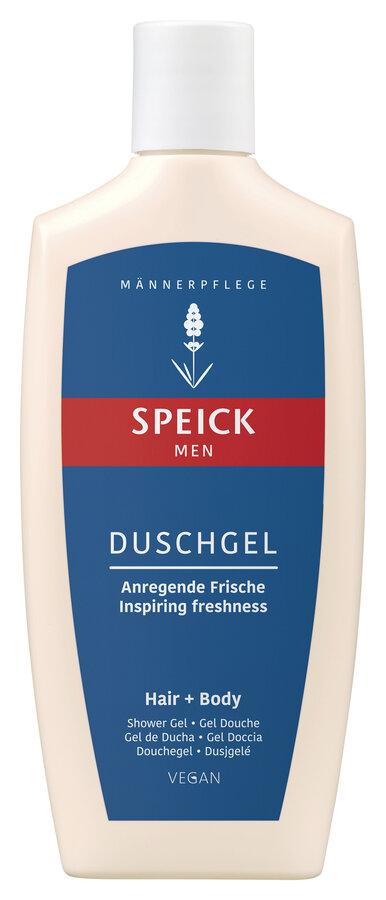 Speick MenDuschgel