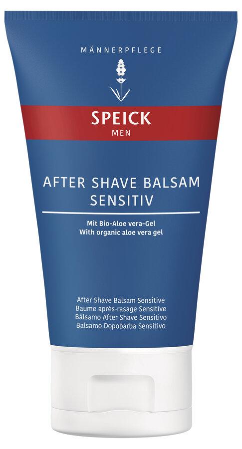 Speick MenAfter Shave Balsam Sensitiv