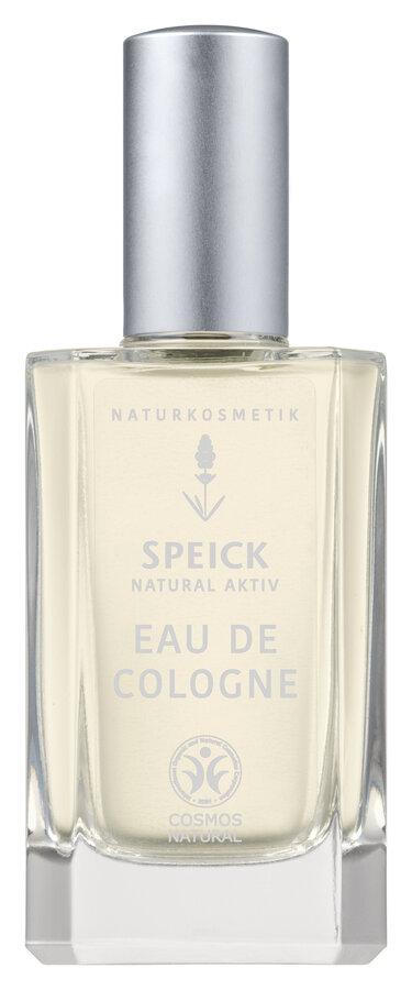 Speick Natural AktivEau de Cologne