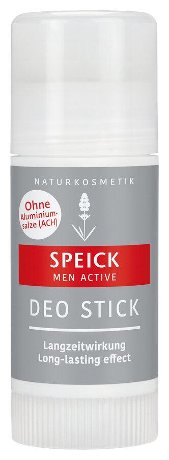 Speick Men ActiveDeo Stick