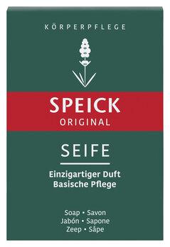Speick Original Soap