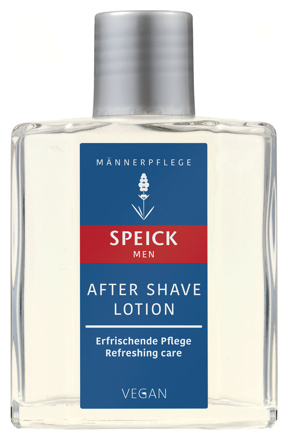 Speick MenAfter Shave Lotion