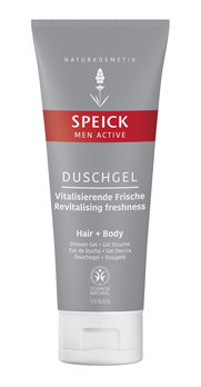 Speick Men Active Shower Gel