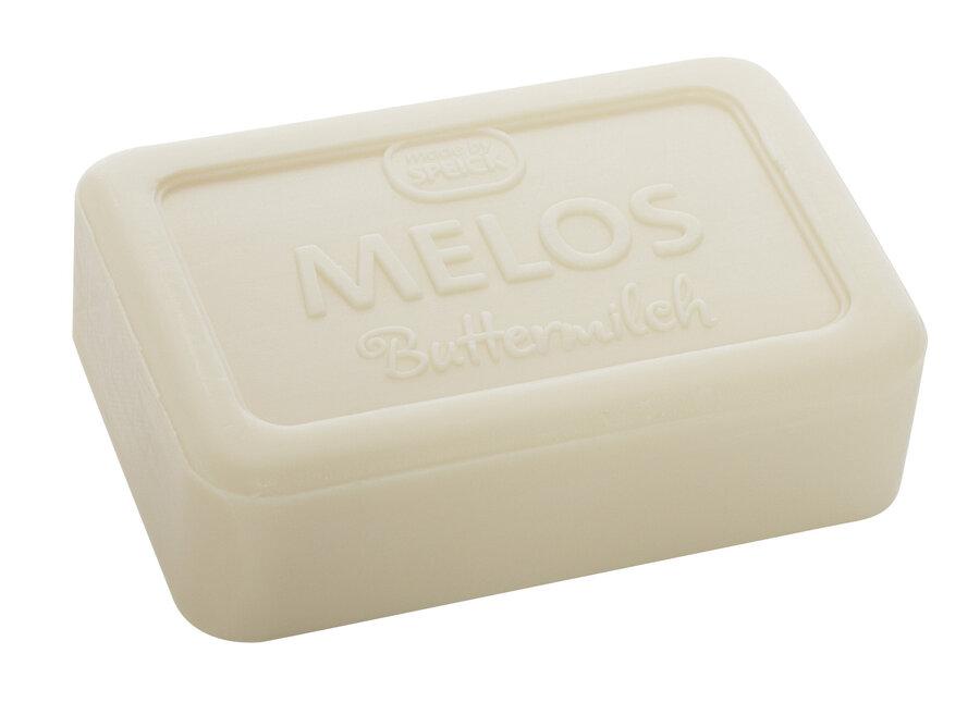 Made by SpeickMelos Plant Oil Soap Buttermilk