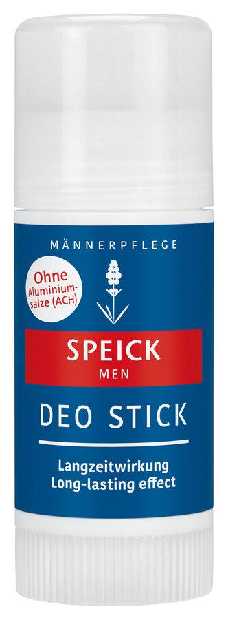 Speick MenDeo Stick