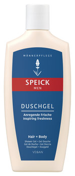 Speick Men Shower Gel