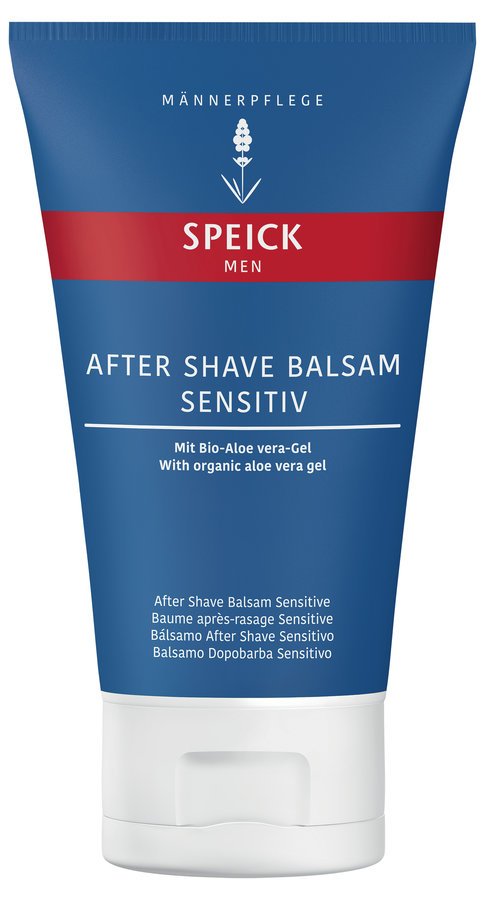 Speick MenAfter Shave Balsam Sensitive