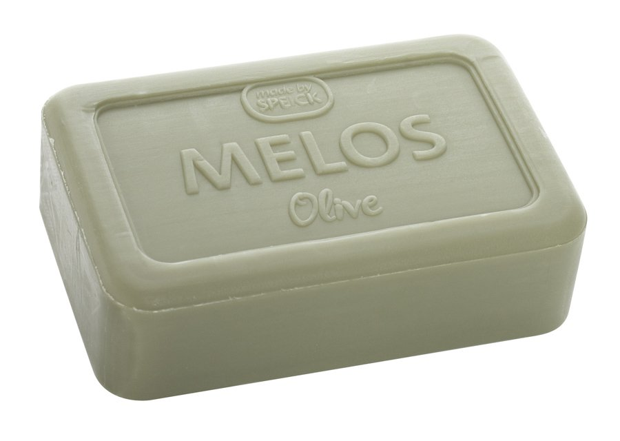 Made by SpeickMelos Plant Oil Soap Olive