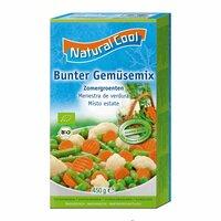 Vegetable mix