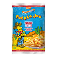 Potato Joe, family pack