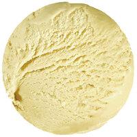 Pistachio ice cream catering box
