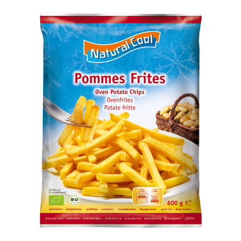 Potato Chips (French fries)