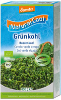Grünkohl (in Portionen)