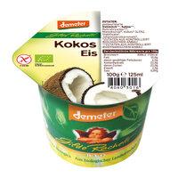 Kokos Eis INT 100g