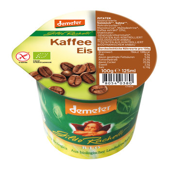 Cafe Eis INT 100g