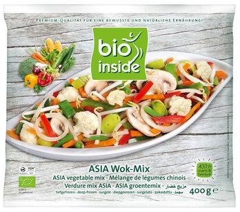 ASIA Wok-Mix