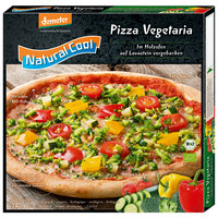 Pizza Vegetaria