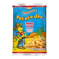 Potato Joe - Pommes frites, sachet familial