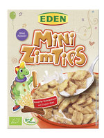 EDEN Mini Zimties