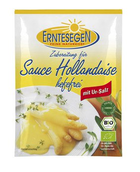 Erntesegen Sauce Hollandaise  30g